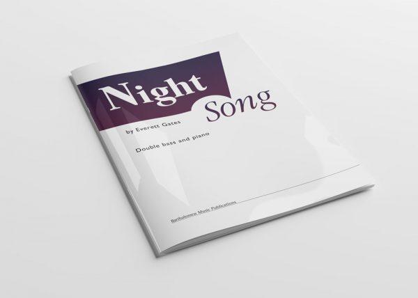 Night Song