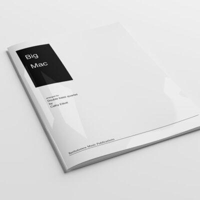 106-Big-Mac-Stylised-cover