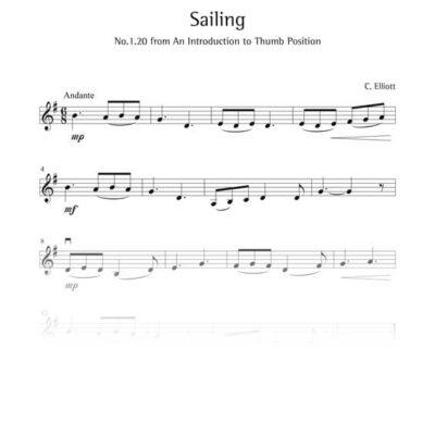 501de20-Sailing-1