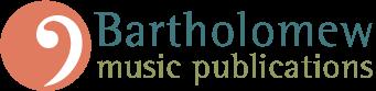 Bartholomew Music
