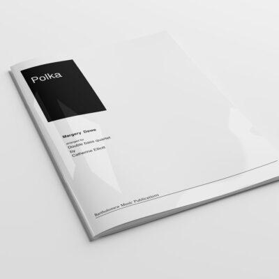 Polka-Stylised-Cover