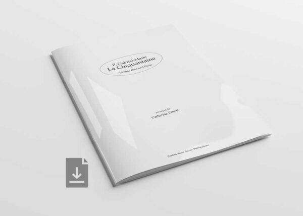 La-Cinquantaine-Download-Cover